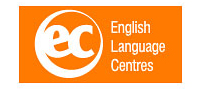 ЕС - European Centre of English Language Studies